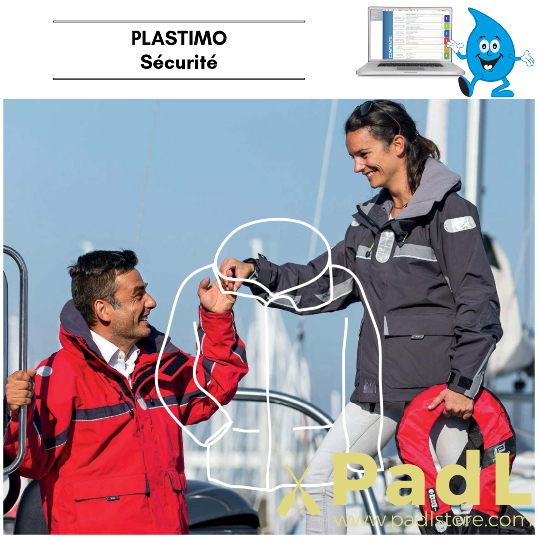 PADL-Catalogues-plastimo-equipement-personnel