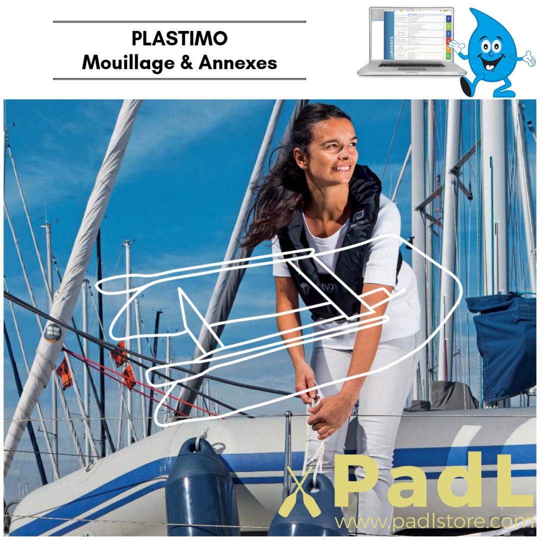 PADL-Catalogues-plastimo-mouillage-annexes