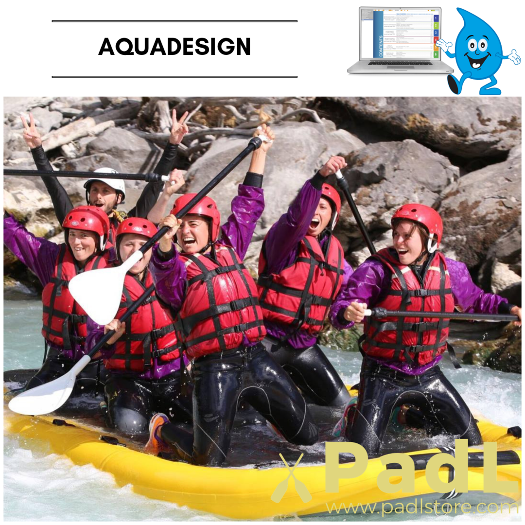 PADL-Catalogues-Aquadesign-sup