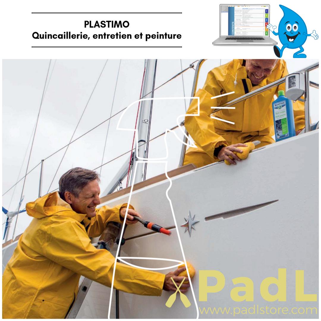 PADL-Catalogues-plastimo-entretien