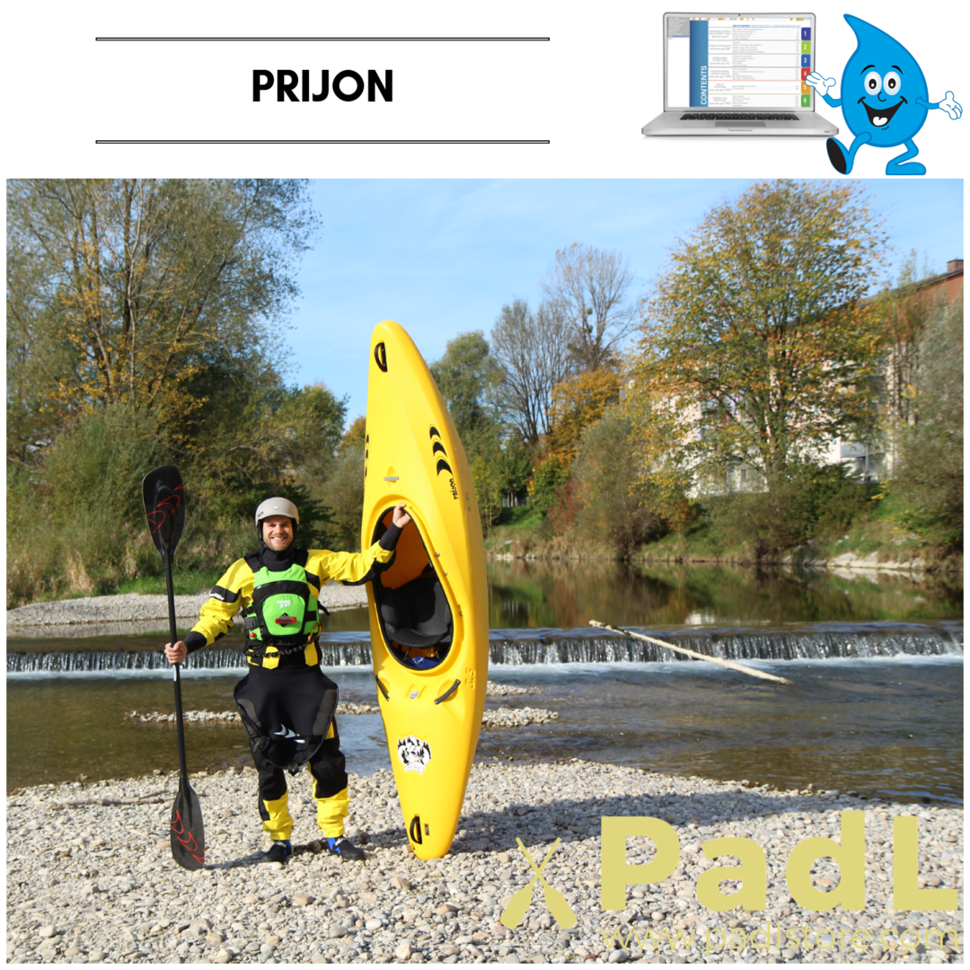 PADL-Catalogues-Prijon