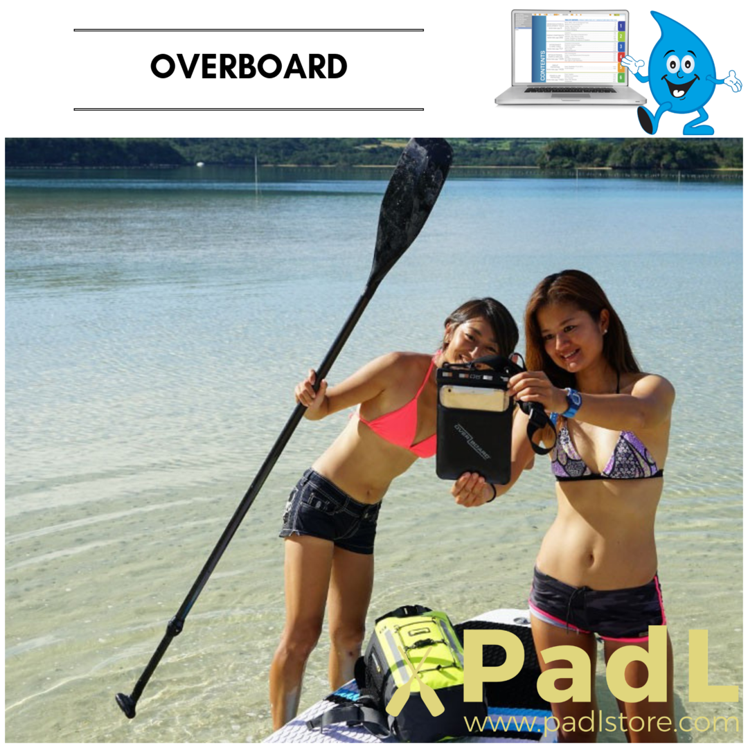 PADL-Catalogues-overboard