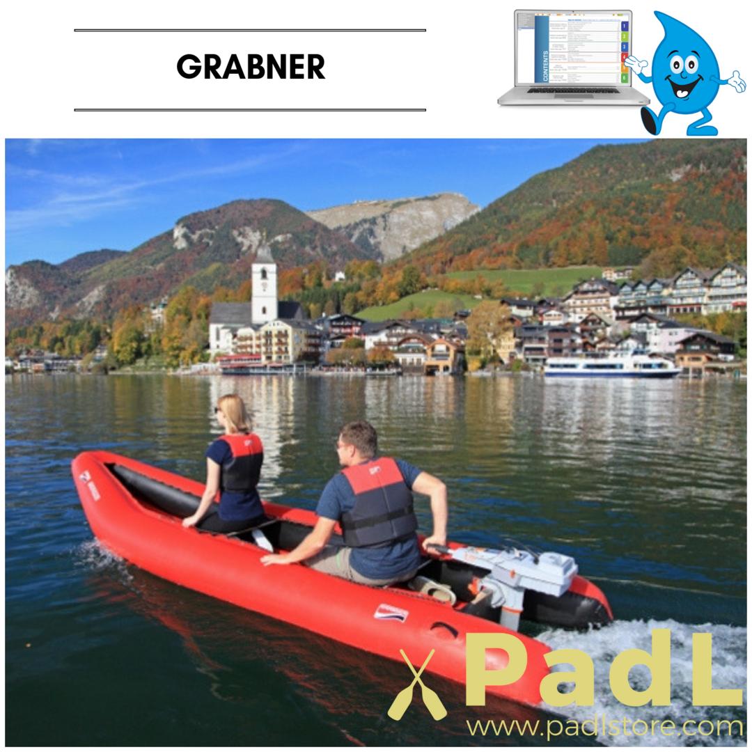 PADL-Catalogues-Grabner