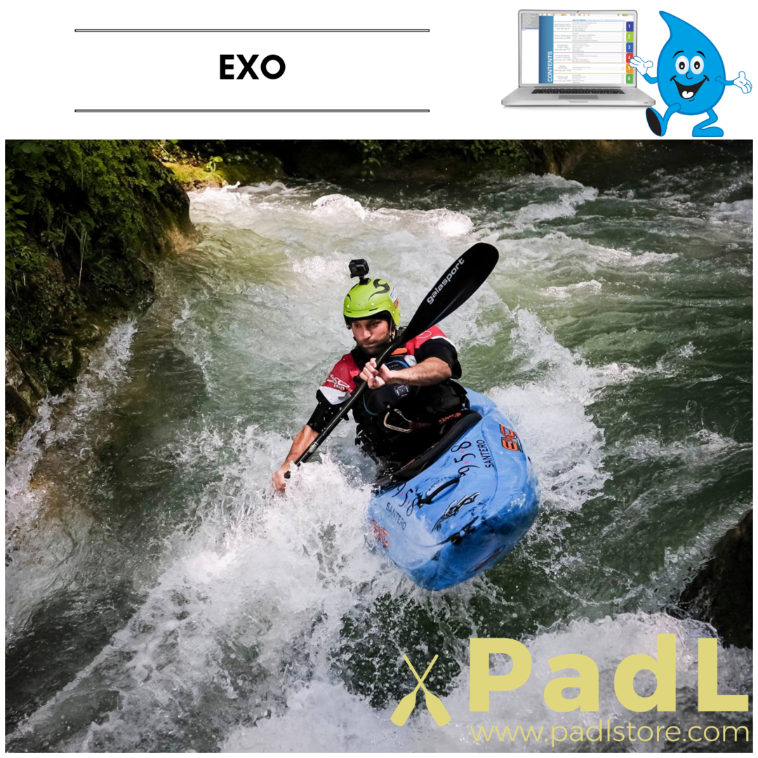 PADL-Catalogues-Exo