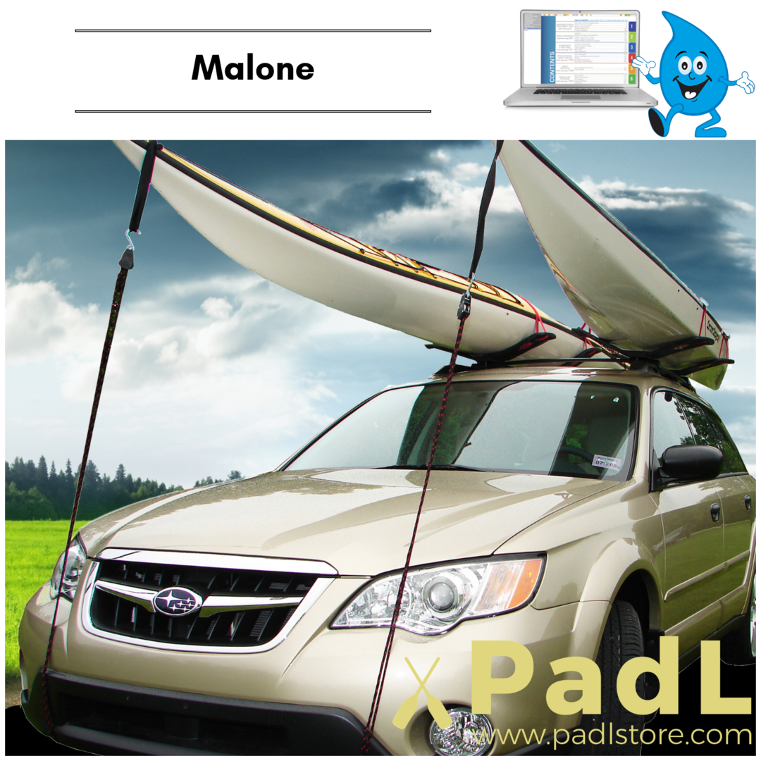 PADL-Catalogues-Malone