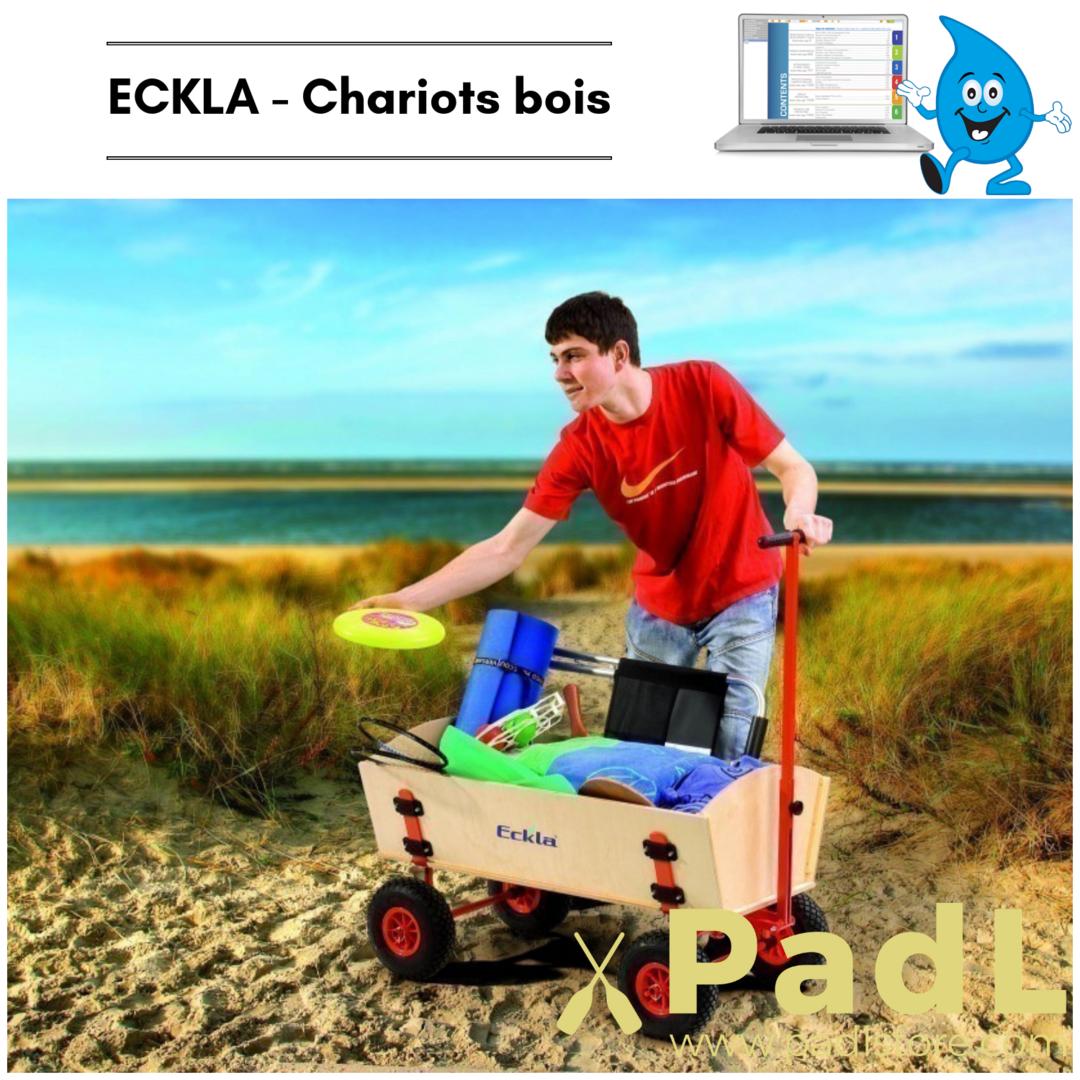 PADL-Catalogues-Eckla-chariots-bois