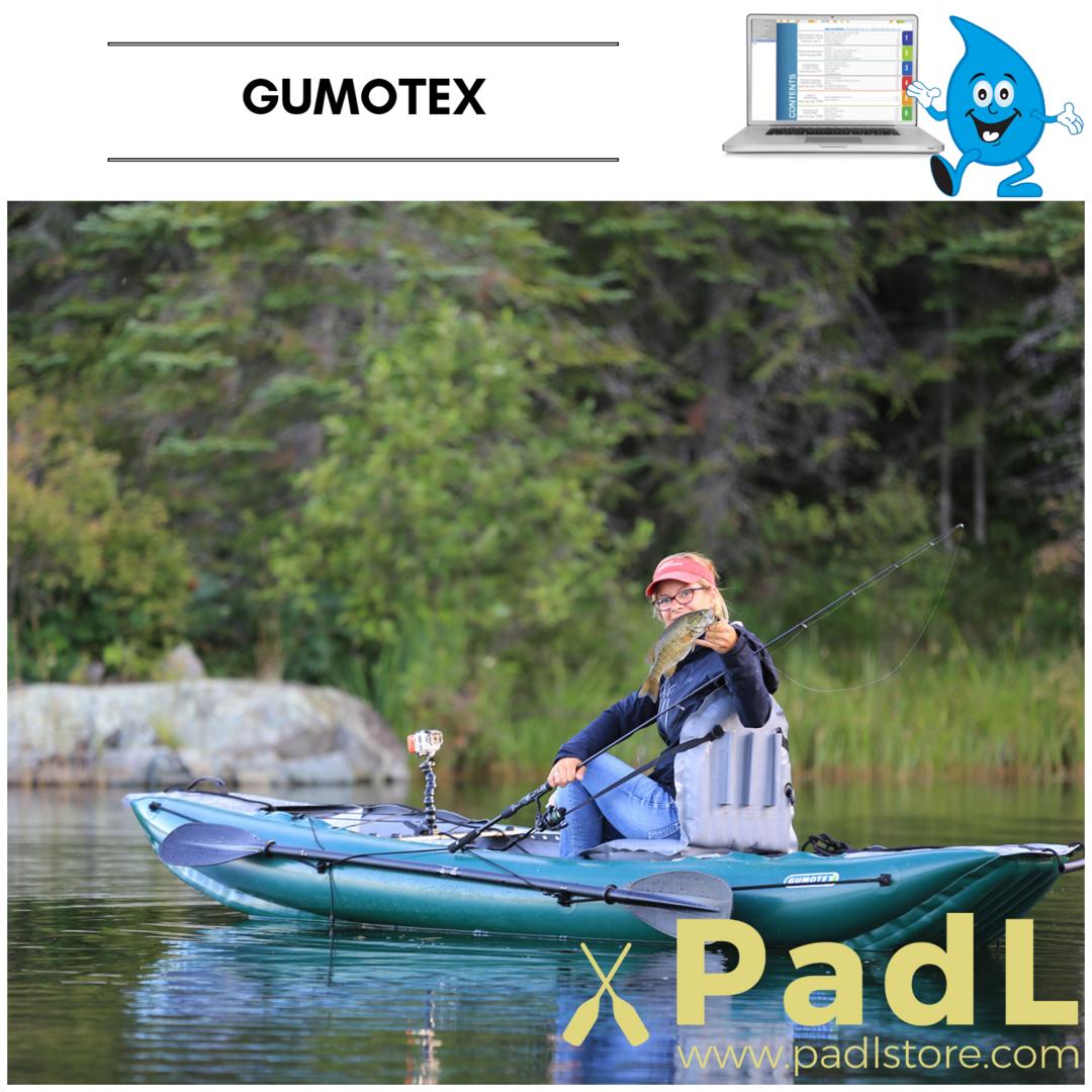 PADL-Catalogues-gumotex