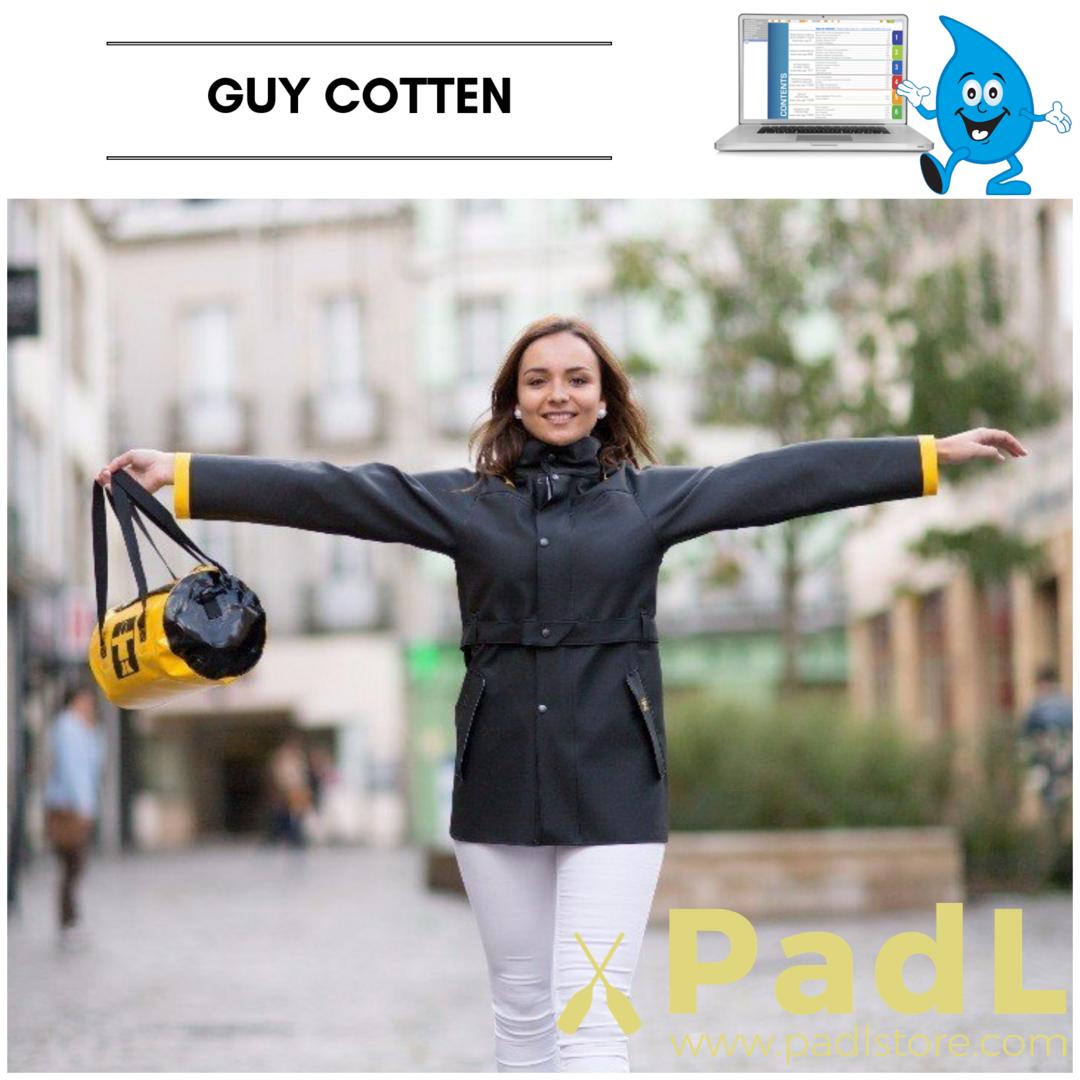 PADL-Catalogues-guy-cotten