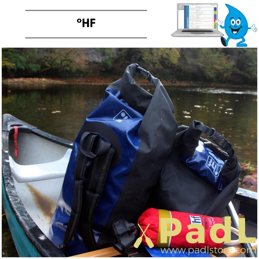 PADL-Catalogues-hf