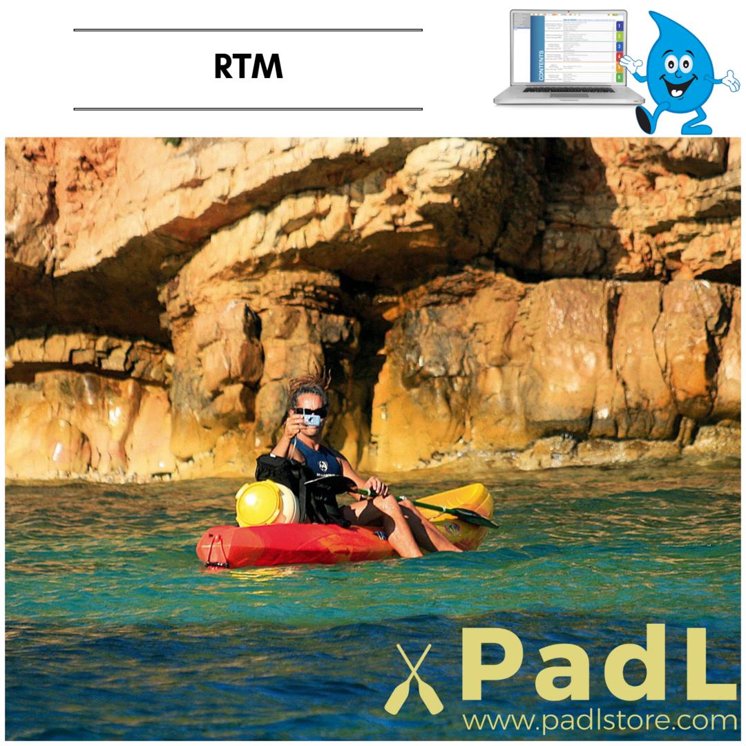 PADL-Catalogues-rtm