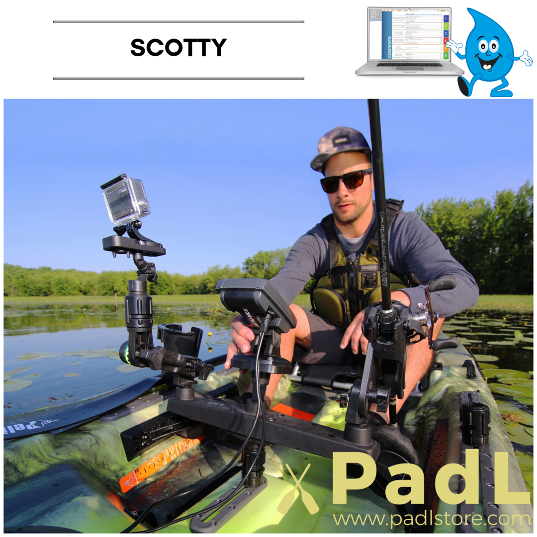 PADL-Catalogues-scotty