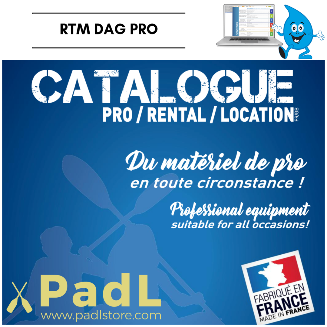 PADL-Catalogues-2 (48)