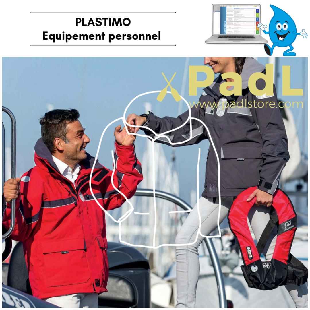 PADL-Catalogues-2 (22)