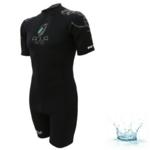 VGEN0232-aquadesign-neo