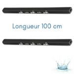 TGEN0026-100