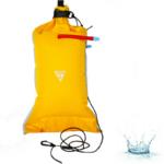SKME0016-seattle-sports-paddle-float