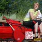 PADLSTORE-QRCODE-PRAN0071 (1)
