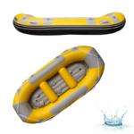 BRAF0017-290-aquadesign-avanti290