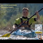 PADLSTORE-NOUVEAUTE-BRAN0161 (1)
