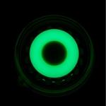 SGEN0123-NAVISAFE-NAVILIGHT-RESCUE (2)