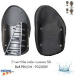 ACCA0014-PRIJON-CALE-CUISSES-90205 (3)