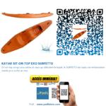 PADLSTORE-QRCODE-BWAV0009
