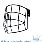SPOL0001-ARTISTIC-GRILLE-PROTECTION
