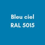AGEN0182-bleu-ciel