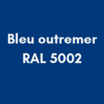 AGEN0182-bleu-outremer