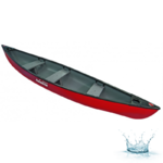 BRAN0180-RAINBOW-APACHE16(2)