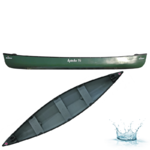 BRAN0180-RAINBOW-APACHE16(1)