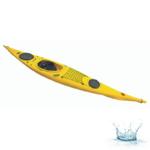 BRAN0182-RAINBOWKAYAKS-OASIS430EXP(1)