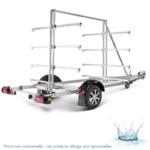 RMQE0002-BRENDERUP-160750UB CX (2)