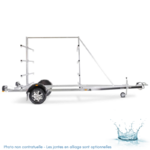 RMQE0002-BRENDERUP-160750UB CX (1)