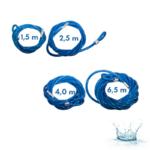 ACPR0001-ECKLA-CABLE-ANTI-VOL (1)