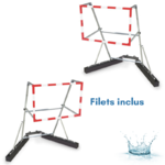 FICHE-APOLO011-PADL-BUTS-POLO-SUR-FLOTTEURS (2)