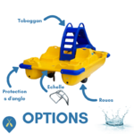 FICHE-BAPE0008-H2O-4PLACES (1)