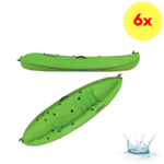 FICHE-BRAN0194-RAINBOW-KAYAKS-KOALA-BASE (1)