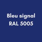 AGEN0182-BATONNETS-PE-NUANCES-BLEU-SIGNAL-RAL5005
