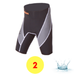 PACK-PRIJON-SUPERLIGHT-2 (2)