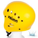 FICHE-SGEN0180-PRIJON-CASQUE-SURF-FULLCUT-6