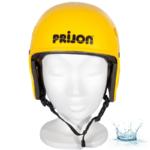 FICHE-SGEN0180-PRIJON-CASQUE-SURF-FULLCUT-5