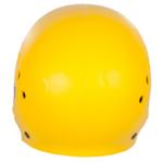 FICHE-SGEN0180-PRIJON-CASQUE-SURF-FULLCUT-7