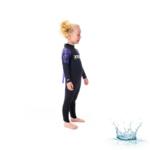 FICHE-VGEN0338-JOBE-COMBI-ENFANT-5-3-HEAVY-DUTY (2)