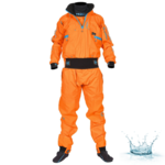 FICHE-VKME0005-PEAKUK-EXPLORER-ONE-PIECE (2)