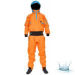 FICHE-VKME0005-PEAKUK-EXPLORER-ONE-PIECE (3)