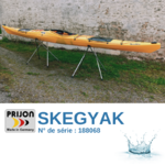 FICHE-BKME0086JAUNE188068-PRIJON-SKEGYAK-188068 (1)