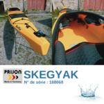 FICHE-BKME0086JAUNE188068-PRIJON-SKEGYAK-188068 (3)