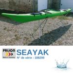 FICHE-BKME0099LEMON188298-PRIJON-SEAYAK-188298 (1)