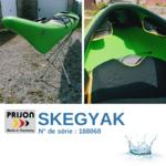 FICHE-BKME0099LEMON188298-PRIJON-SEAYAK-188298 (2)